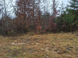 Photo of 1.68 Acres St Anthony, Lot # 40-26, Jamestown, TN 38556 (MLS # 1134567)