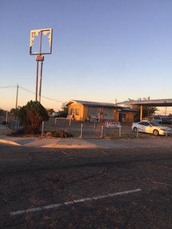 Photo of 11660 Bartlett Avenue, Adelanto, CA 92301 (MLS # 491601)