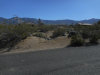 Photo of Spinel Road, Lucerne Valley, CA 92356 (MLS # 483756)