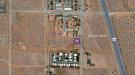 Photo of Bellfower Street, Adelanto, CA 92301 (MLS # 483934)