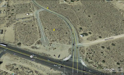 Photo of Oasis Road, Pinon Hills, CA 92372 (MLS # 484562)