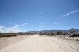 Photo of Primavera, Pinon Hills, CA 92372 (MLS # 484645)