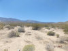 Photo of Lucerne Valley, CA 92356 (MLS # 485118)
