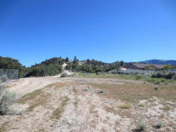 Photo of Hwy 2, Pinon Hills, CA 92372 (MLS # 485655)