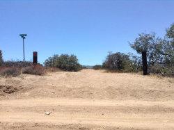 Photo of Grandview Road, Oak Hills, CA 92344 (MLS # 486575)