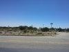 Photo of Buckwheat Road, Pinon Hills, CA (MLS # 486658)
