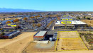 Photo of E Avenue, Hesperia, CA 92345 (MLS # 486993)