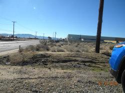 Photo of 11070 I Avenue, Hesperia, CA (MLS # 487080)