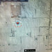Photo of Lucerne Valley, CA 92356 (MLS # 488616)