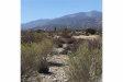 Photo of Pinon Hills, CA 92372 (MLS # 488847)