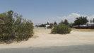 Photo of Tawya Road, Apple Valley, CA 92307 (MLS # 488979)