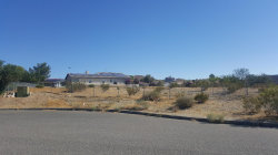 Photo of Muni, Apple Valley, CA (MLS # 489343)