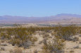 Photo of Bauer Road, Lucerne Valley, CA 92356 (MLS # 489424)