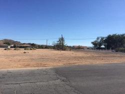 Photo of Zuni, Apple Valley, CA 92307 (MLS # 489518)