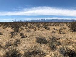 Photo of Phelan, CA 92371 (MLS # 489628)