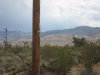 Photo of Willow Wells Avenue, Lucerne Valley, CA 92356 (MLS # 490068)