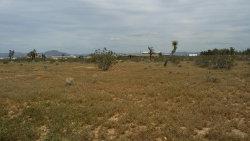 Photo of Adelanto, CA 92301 (MLS # 491171)