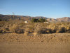 Photo of Lake Street, Lucerne Valley, CA 92356 (MLS # 491683)