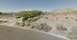 Photo of Apple Valley, CA 92307 (MLS # 491719)
