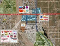 Photo of Jacaranda Avenue, Hesperia, CA 92345 (MLS # 491720)