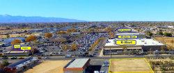 Photo of E Avenue, Hesperia, CA 92345 (MLS # 491742)