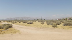 Photo of Apple Valley, CA (MLS # 491755)