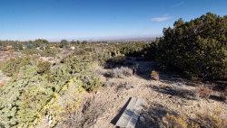Photo of Pinon Hills Road, Pinon Hills, CA 92372 (MLS # 492194)