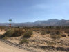 Photo of Foothill Road, Lucerne Valley, CA 92356 (MLS # 493104)