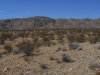 Photo of Cove Road, Lucerne Valley, CA 92356 (MLS # 493281)