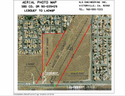 Photo of Bear Valley Road, Victorville, CA 92392 (MLS # 493469)