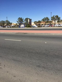 Photo of I Avenue, Hesperia, CA 92345 (MLS # 493526)