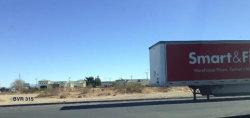 Photo of Bear Valley Road, Hesperia, CA (MLS # 493540)