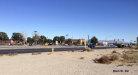 Photo of Main Street, Hesperia, CA 92345 (MLS # 493579)