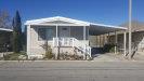 Photo of 20683 Waalew Road, Unit B17, Apple Valley, CA 92307 (MLS # 482928)