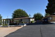 Photo of Apple Valley, CA 92307 (MLS # 489608)