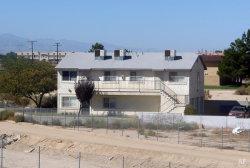 Photo of Victorville, CA 92394 (MLS # 489613)