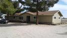 Photo of 11511 Oasis Road, Pinon Hills, CA 92372 (MLS # 482193)