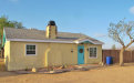 Photo of 22006 Sioux Road, Apple Valley, CA 92308 (MLS # 482779)