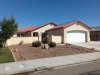 Photo of 13840 Mimi Road, Victorville, CA 92392 (MLS # 482953)
