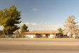 Photo of 17988 Main Street, Hesperia, CA 92345 (MLS # 482960)