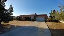 Photo of 16577 Eucalyptus Street, Hesperia, CA 92345 (MLS # 483545)