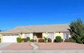 Photo of 12405 Via Posada Drive, Victorville, CA 92392 (MLS # 483556)