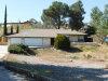 Photo of 17170 Cholla Avenue, Hesperia, CA 92345 (MLS # 484061)