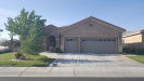 Photo of 19468 Lincoln Green Street, Apple Valley, CA 92308 (MLS # 484522)