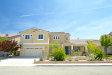 Photo of 12245 Tortuga Street, Victorville, CA 92392 (MLS # 484793)