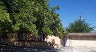 Photo of Victorville, CA 92395 (MLS # 484878)