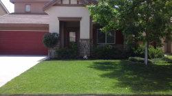 Photo of 11657 Echo Glen Street, Victorville, CA 92392 (MLS # 485123)