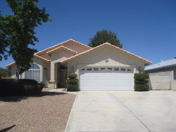 Photo of 12900 Briarcliff Drive, Victorville, CA 92395 (MLS # 485134)