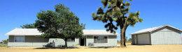 Photo of 12534 Rapture Road, Phelan, CA 92371 (MLS # 485354)