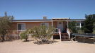 Photo of Lucerne Valley, CA 92356 (MLS # 485464)